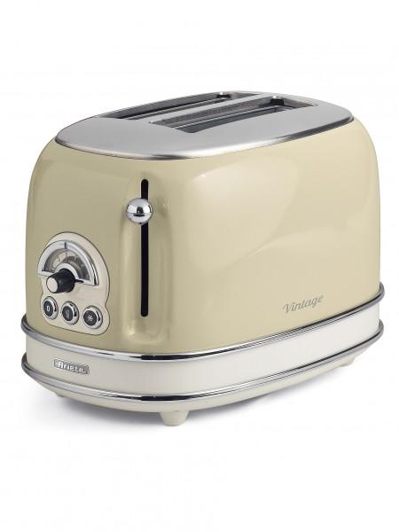 """Toaster """"Vintage"""""""