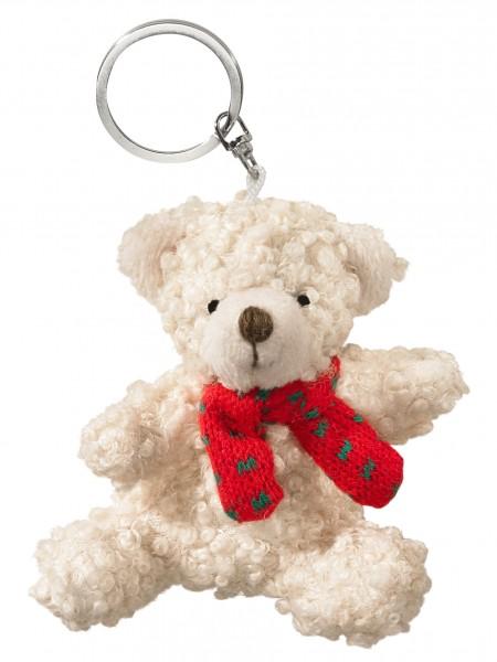 Schlüssel-Bär