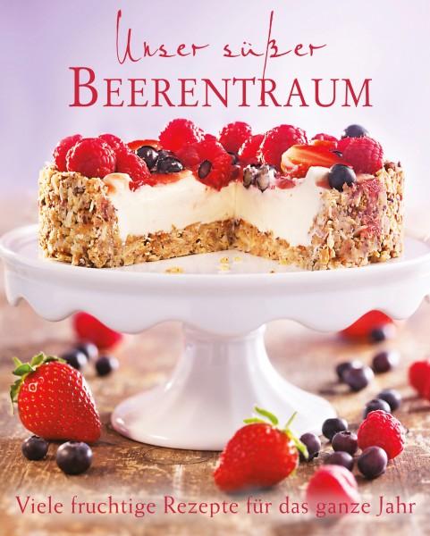 """Rezepte """"Beeren"""""""