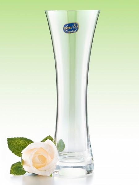 """Vase """"Stella"""""""
