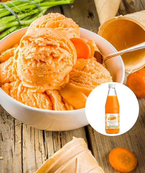 Rezept_Karotten-Orangensaft-Eiscreme