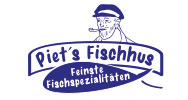 Piet's Fischhus