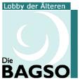 Service_Logo_bagso